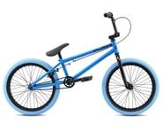 SE Racing 2021 Wildman BMX Bike (Blue) | product-related