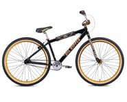 """SE Racing 2021 Big Ripper Bike (29"""") (Classic Black) (23.6"""" Toptube)   product-also-purchased"""