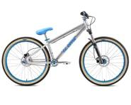 "SE Racing DJ Ripper 26"" Bike (Ball Burnish) (22.8"" Toptube) | product-related"