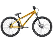 "SE Racing DJ Ripper HD 26"" Bike (Gold) (22.8"" Toptube) | product-related"