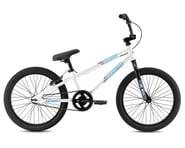 "SE Racing 2021 Bronco 20"" BMX Bike (White) (19.1"" Toptube) | product-related"