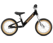 """SE Racing Micro Ripper 12"""" Kids Push Bike (Black) 