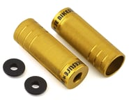 SE Racing Wheelie Pegs (Gold) | product-also-purchased