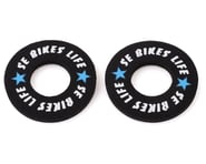 SE Racing Bike Life Donuts (Black) (Pair) | product-also-purchased