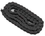 """The Shadow Conspiracy Interlock Supreme Chain (Black) (1/8"""") 