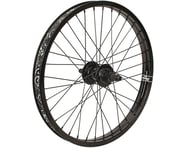 The Shadow Conspiracy Optimized LHD Freecoaster Wheel (Black) | product-related