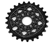 The Shadow Conspiracy VVS Sprocket (Matt Ray) (Black) | product-related