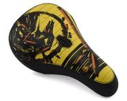 The Shadow Conspiracy Penumbra Burnett Series 5 Pivotal Seat (Mark Burnett)   product-also-purchased