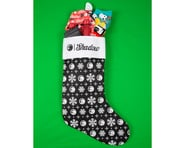 The Shadow Conspiracy 2020 Christmas Stocking | product-also-purchased