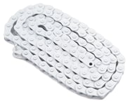 The Shadow Conspiracy Interlock V2 Chain (White) | product-related