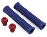 The Shadow Conspiracy Maya Grips (Joris Coulomb) (Navy) (Pair) | product-related