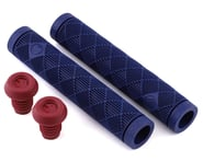 The Shadow Conspiracy Ol Dirty Grips (Navy) (Pair) | product-related
