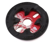 The Shadow Conspiracy Sabotage Guard Sprocket (Crimson Rain) | product-related