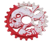 The Shadow Conspiracy Cranium Sprocket (Crimson Rain) | product-related