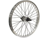 The Shadow Conspiracy Symbol Cassette Wheel (Polished) (Left Hand Drive) | product-related