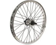 The Shadow Conspiracy Optimized LHD Freecoaster Wheel (Polished) | product-related