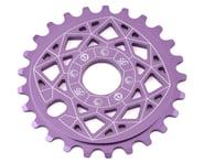 The Shadow Conspiracy VVS Sprocket (Matt Ray) (Skeletor Purple) | product-related