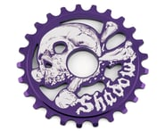 The Shadow Conspiracy Cranium Sprocket (Skeletor Purple) | product-related