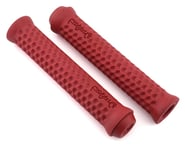 The Shadow Conspiracy Maya Grips (Joris Coulomb) (Crimson Red) (Pair) | product-also-purchased