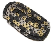 The Shadow Conspiracy Interlock V2 Chain (Gold/Black/Silver) | product-also-purchased