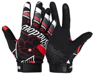 The Shadow Conspiracy Conspire Gloves (Transmission) (M) | product-also-purchased