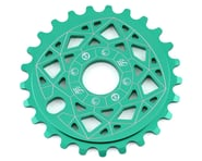 The Shadow Conspiracy VVS Sprocket (Matt Ray) (British Racing Green) | product-also-purchased