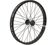 The Shadow Conspiracy Symbol Front Wheel (Black) | product-also-purchased