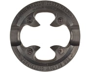 The Shadow Conspiracy Sabotage Sprocket Replacement Guard (Black) | product-also-purchased