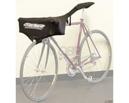 Skinz Road Bike Protector (For Bikes on Wheel Attached Rack)   product-related