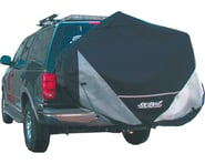 Skinz Hitch Rack Rear Transport Cover (Fits 4-5 Bikes) | product-related