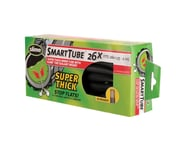 """Slime 26"""" Thick Smart Tube (Schrader) 