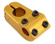 S&M Challenger Stem (Gold) | product-also-purchased