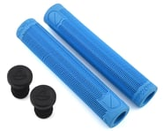 S&M Hoder Grips (Mike Hoder) (Cyan) (Pair) | product-related