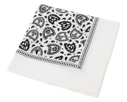 S&M Bandana (White)   product-also-purchased