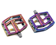 """Snafu Anorexic Pro Pedals (Jet Fuel) (9/16"""")   product-also-purchased"""