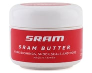 SRAM Butter Grease for Pike/Reverb Service and Hub Pawls (1oz) | product-related