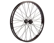 Stolen Rampage FA Front Wheel (Black) | product-also-purchased