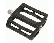 Stolen Throttle Sealed Pedals (Black) | product-related