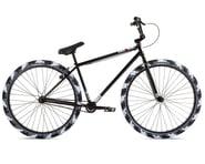 "Stolen 2021 Max 29"" Bike (23.25"" Toptube) (Black/Urban Camo)   product-also-purchased"