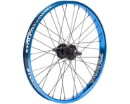 Stolen Rampage Cassette Wheel (Black/Blue) | product-related