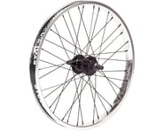 Stolen Rampage Cassette Wheel (Black/Polished) | product-related