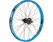 Stolen Rampage Freecoaster Wheel (Black/Blue) | product-also-purchased