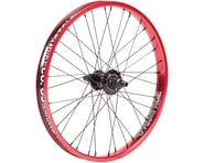 Stolen Rampage Freecoaster Wheel (Black/Red) | product-also-purchased