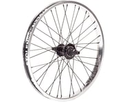 Stolen Rampage Freecoaster Wheel (Black/Polished) | product-also-purchased