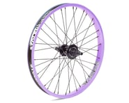Stolen Rampage Freecoaster Wheel (Lavender)   product-related