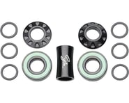 Stolen Revolver Mid BB Kit (Black) (19mm)   product-also-purchased