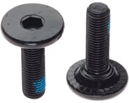Stolen MOB Crank Bolt Kit | product-also-purchased