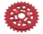 Stolen Sumo III Sprocket (Red) (28T) | product-also-purchased