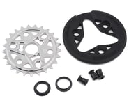 Stolen Sumo Guard Sprocket (Polished) | product-related