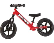Strider Sports 12 Sport Kids Balance Bike (Red)   product-related
